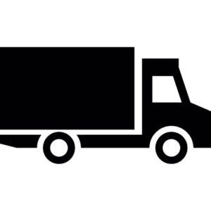 ciężarowka widok z boku 318 44422 300x300 - Strona Główna