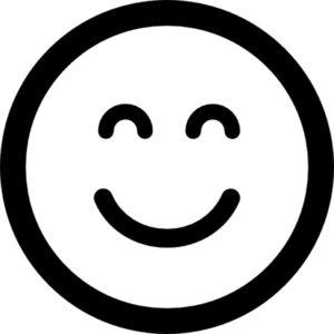emotikony plac uśmiechnięta twarz z zamkniętymi oczami 318 58597 300x300 - Strona Główna