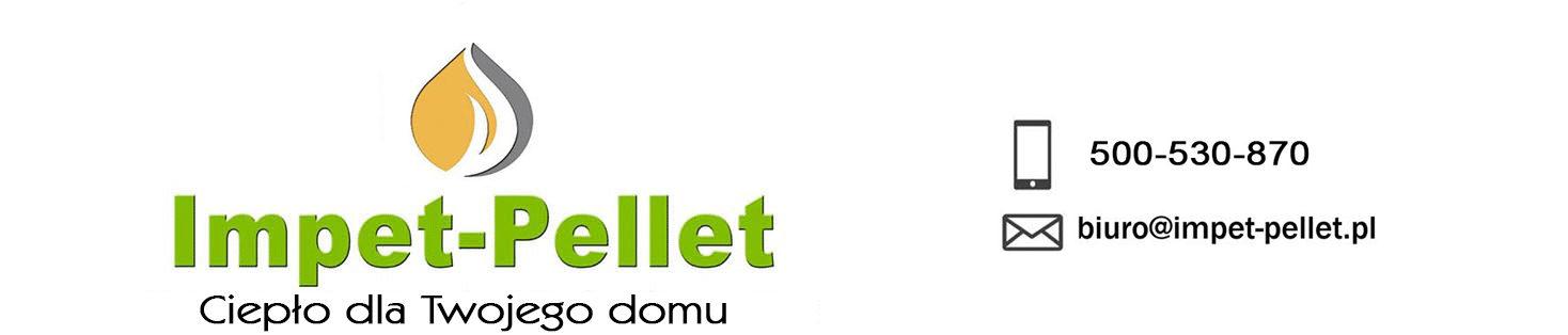 Impet – Pellet- Dostawca pelletu Kędzierzyn-Koźle