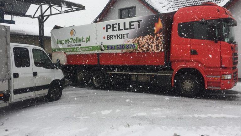 scania impet pellet 768x432 - Transport